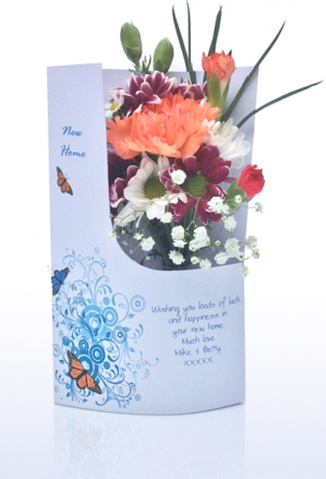 blue-butterflies-new-home-floral-card